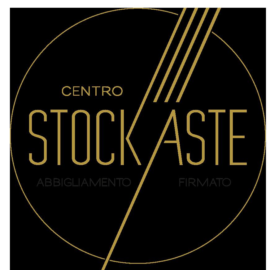 Centro Stock Aste Logo